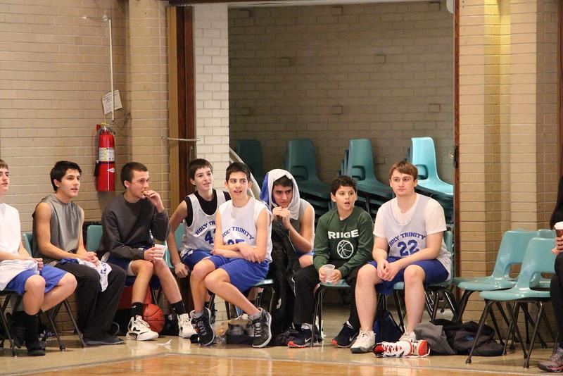 Dayton Goya Basketball 2013 (94).jpg