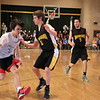 Dayton Goya Basketball 2013 (620).jpg