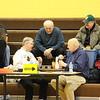 Dayton Goya Basketball 2013 (159).jpg