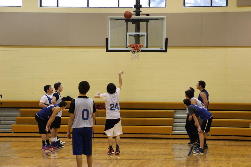 Dayton Goya Basketball 2013 (132).jpg