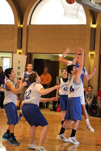 Dayton Goya Basketball 2013 (195).jpg