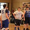 Dayton Goya Basketball 2013 (277).jpg