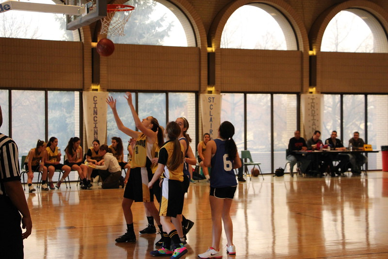 Dayton Goya Basketball 2013 (102).jpg