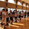 Dayton Goya Basketball 2013 (662).jpg