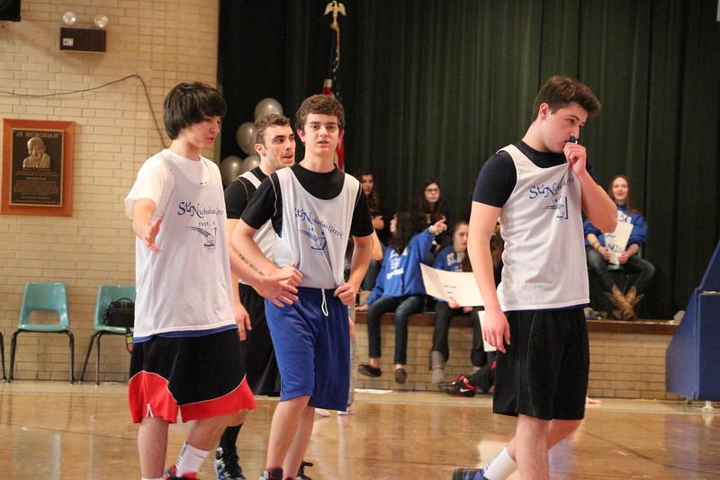 Dayton Goya Basketball 2013 (647).jpg