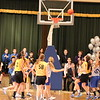 Dayton Goya Basketball 2013 (508).jpg