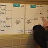 Dayton Goya Basketball 2013 (204).jpg