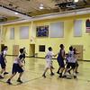 Dayton Goya Basketball 2013 (140).jpg