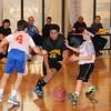 Dayton Goya Basketball 2013 (74).jpg