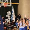 Dayton Goya Basketball 2013 (555).jpg
