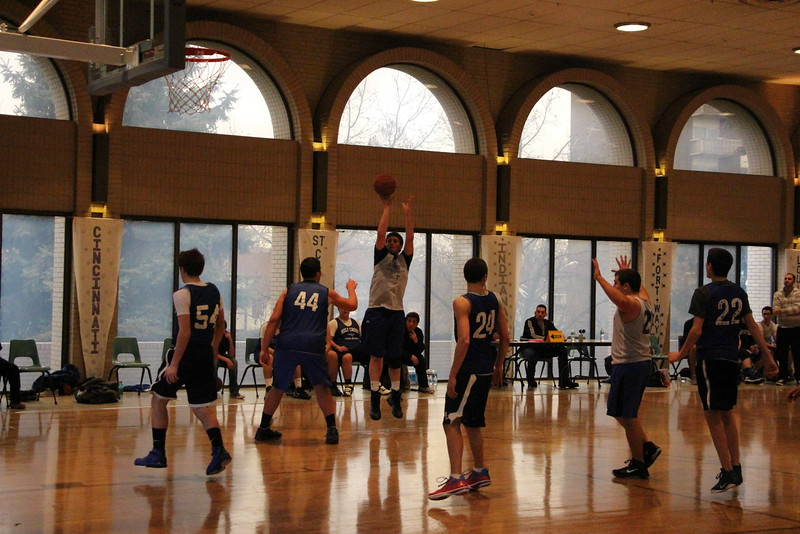 Dayton Goya Basketball 2013 (254).jpg