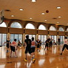 Dayton Goya Basketball 2013 (67).jpg