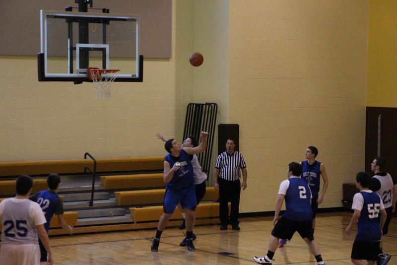 Dayton Goya Basketball 2013 (119).jpg