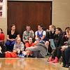 Dayton Goya Basketball 2013 (223).jpg