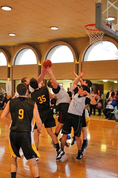 Dayton Goya Basketball 2013 (613).jpg