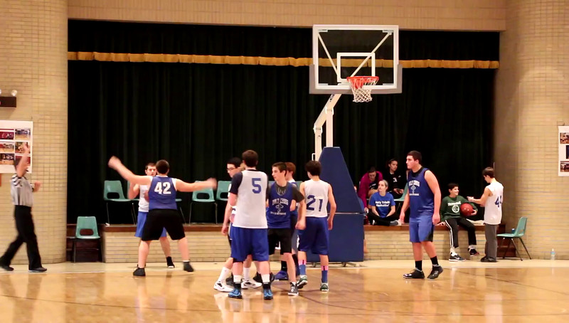Dayton Goya Basketball 2013 Video (1).MOV