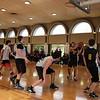 Dayton Goya Basketball 2013 (643).jpg