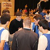 Dayton Goya Basketball 2013 (193).jpg