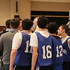 Dayton Goya Basketball 2013 (203).jpg