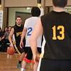 Dayton Goya Basketball 2013 (641).jpg