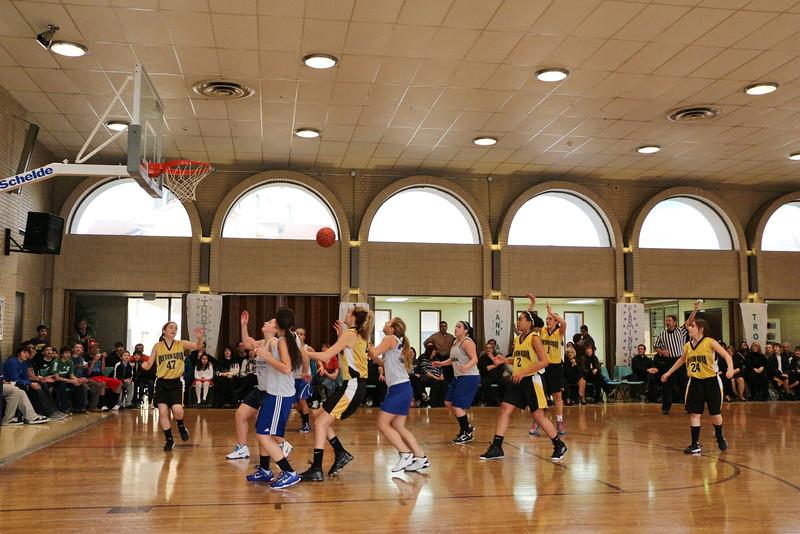 Dayton Goya Basketball 2013 (524).jpg