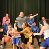 Dayton Goya Basketball 2013 (567).jpg