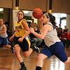 Dayton Goya Basketball 2013 (537).jpg