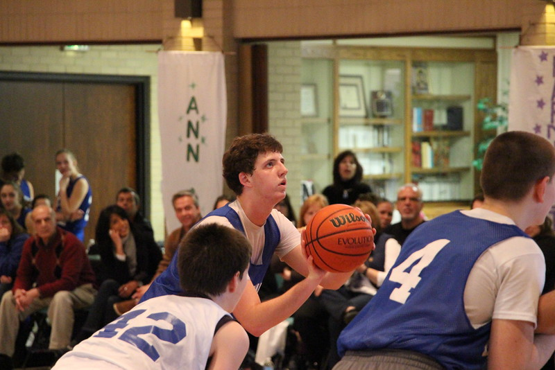 Dayton Goya Basketball 2013 (186).jpg