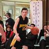 Dayton Goya Basketball 2013 (649).jpg