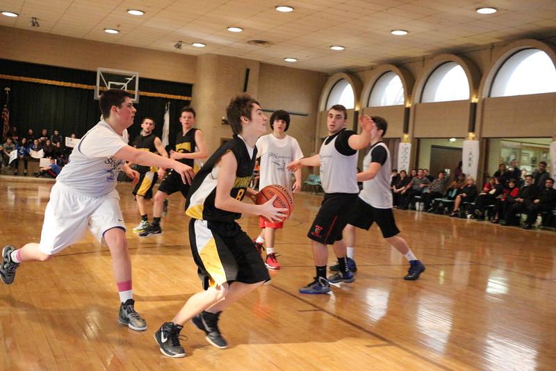 Dayton Goya Basketball 2013 (642).jpg