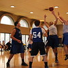 Dayton Goya Basketball 2013 (267).jpg
