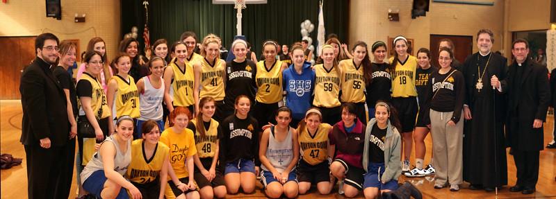 Dayton Goya Basketball 2013 (597).jpg