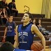 Dayton Goya Basketball 2013 (138).jpg