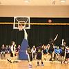 Dayton Goya Basketball 2013 (61).jpg