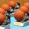 Dayton Goya Basketball 2013 (1).jpg