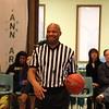 Dayton Goya Basketball 2013 (83).jpg