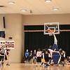Dayton Goya Basketball 2013 (62).jpg
