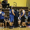 Dayton Goya Basketball 2013 (146).jpg