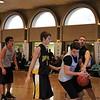 Dayton Goya Basketball 2013 (644).jpg