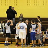 Dayton Goya Basketball 2013 (158).jpg