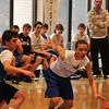 Dayton Goya Basketball 2013 (270).jpg