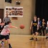 Dayton Goya Basketball 2013 (60).jpg