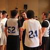 Dayton Goya Basketball 2013 (627).jpg