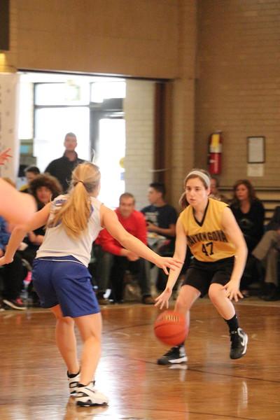 Dayton Goya Basketball 2013 (522).jpg