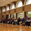Dayton Goya Basketball 2013 (180).jpg