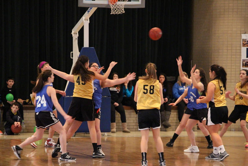 Dayton Goya Basketball 2013 (95).jpg