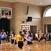 Dayton Goya Basketball 2013 (87).jpg