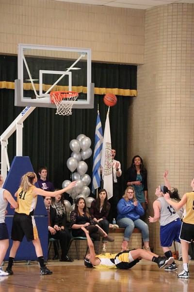 Dayton Goya Basketball 2013 (562).jpg