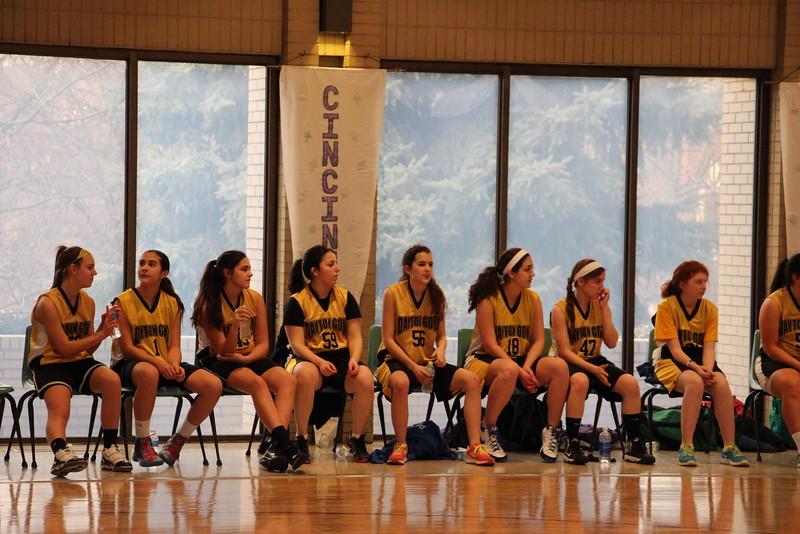 Dayton Goya Basketball 2013 (104).jpg