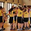 Dayton Goya Basketball 2013 (98).jpg